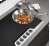 Additional Frigidaire Professional 36'' Induction Cooktop