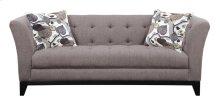 Emerald Home Marion Sofa W/2 Pillows Tobacco U3663m-00-15