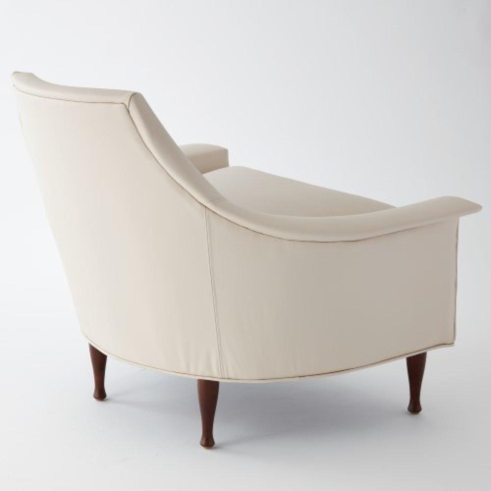 Brigitte Chair