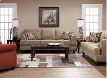 5600 Cuddle Chair