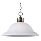 Winterton - 1 Light Downlight Pendant Product Image