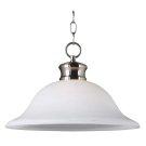 Winterton - 1 Light Downlight Pendant Product Image