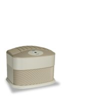 Essick Air Humidifier Whole House 2300 Square Feet