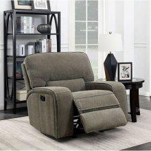Bickford Power-assist Chair