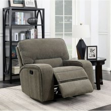 Bickford Recliner