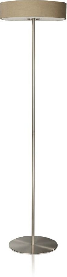 Forecast Roomstylers Floor lamp
