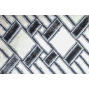 Rug  Grms06 Product Image