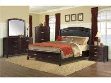 Delaney Bedroom VN/RW