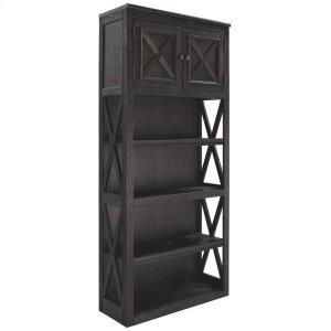 Ashley FurnitureSIGNATURE DESIGN BY ASHLELarge Bookcase