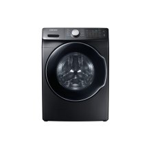 WF45N6300AV Front Load Washer