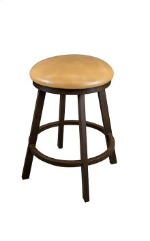 Raleigh B509H26BS Bar Stool
