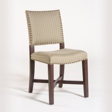 La Jolla Dining Chair