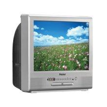 "20"" Flat TV/DVD Combo"