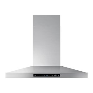 "Samsung Appliances36"" Wall Mounted Chef Collection Hood"