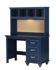 Desk Hutch