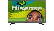 "32"" class H3 series - HD TV (31.5"" diag.) 2017 model"