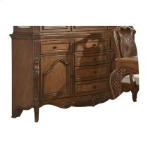 Buffet/Server Product Image