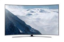 "88"" SUHD 4K Curved Smart TV KS9810 Series 9"