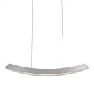 Kabu Large LED Pendant Product Image