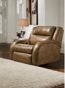 Recliner Chair & a Half Product Image