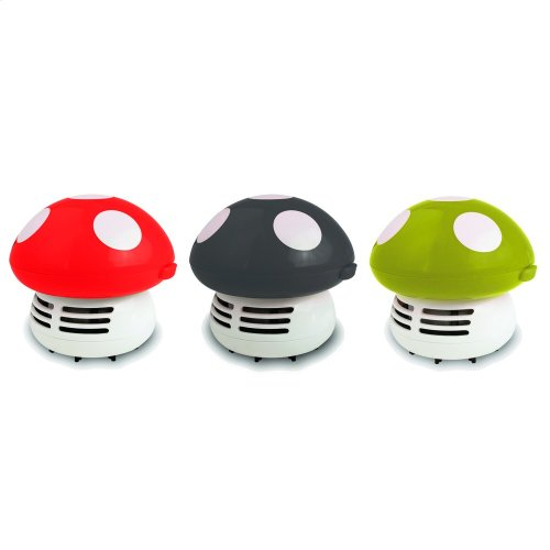 Mini Table Vacuum Cleaner