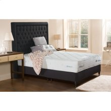 Sealy 4ft6 Windermere Contract Mattress