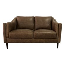 Ava Loveseat