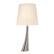 Elan Table Lamp