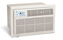 Frigidaire Built-In Room Air Conditioner