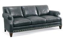 2361-03 Sofa Classics