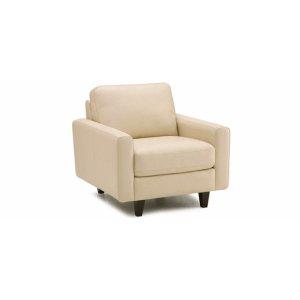 Trista Chair