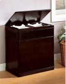 Laundry Hamper Product Image