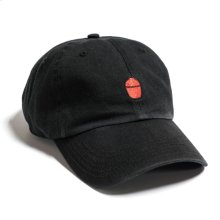 Casual Twill Hat