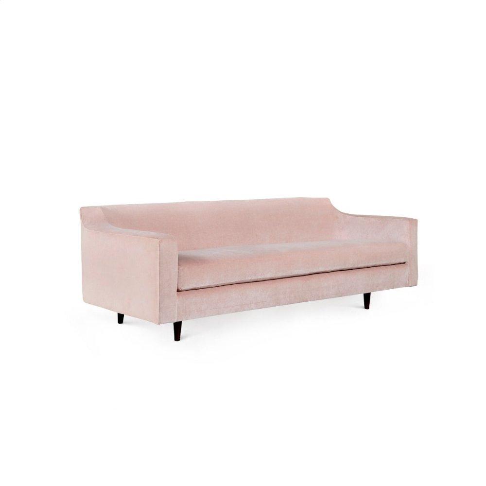 Sinclair Sofa