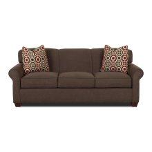 Living Room Mayhew Air Coil Queen Sleeper 97900 AQSL