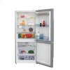 "Beko 30"" Counter Depth Bottom Freezer Refrigerator"