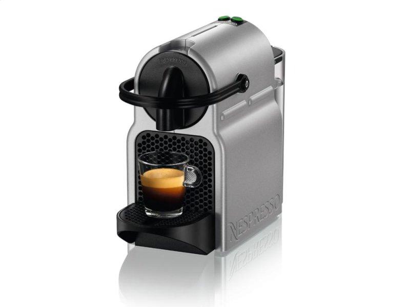 EN80S in by Delonghi in Brookfield, CT - Nespresso Inissia ...