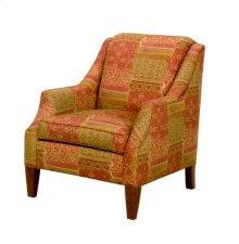 31-17 Chair