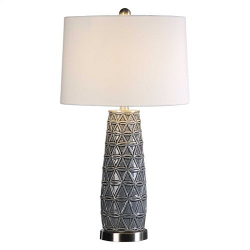 Cortinada Table Lamp