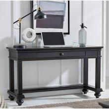 Writing Desk/Sofa Table