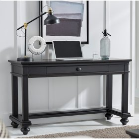 Writing Desk/Sofa Table