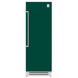 "Hestan30"" Column Refrigerator - KRC Series - Grove"