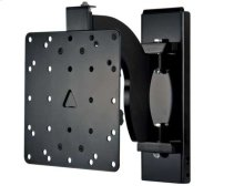 """Full-Motion Wall Mount for 26"""" - 42"""" flat-panel TVs - extends 9.5"""" / 24.13 cm"""