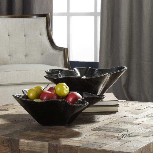 Colson Bowls, S/2