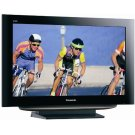 "VIERA® 32"" Class 32LX85 LCD 720p HDTV (31.5"" Diagonal) Product Image"
