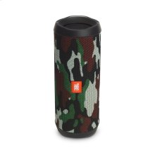 JBL Flip 4 Special Edition A full-featured waterproof portable Bluetooth speaker with surprisingly powerful sound.