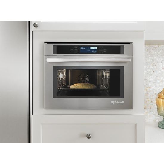 hidden additional 24inch steam and convection wall oven hidden additional