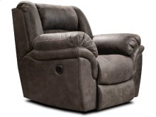 EZ Motion Minimum Proximity Recliner EZ1S32