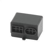 Charcoal Air Filter RA050220