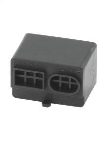 Charcoal Air Filter RA 050 220